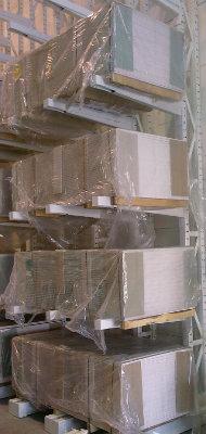 Купить консольный стеллаж в Минске