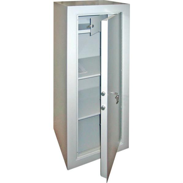 Шкаф МШ 110Т-4